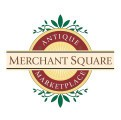 Merchant Square Full Logo