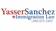 Sanchezimmigration