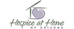 Hospicehomeaz
