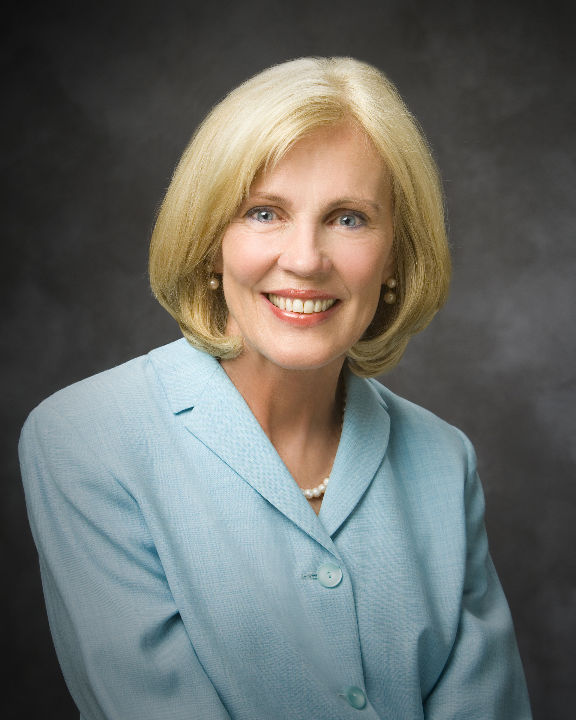 Sister Elaine Dalton To Keynote This Summer's Time To Blossom Conference
