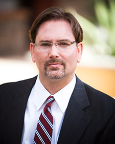 Meticulous Mesa Attorney Makes The Best Out Of Every Case