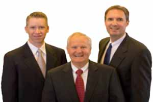 Mesa Firm's Managing Partner Gives Tips For Finding The Right Attorney