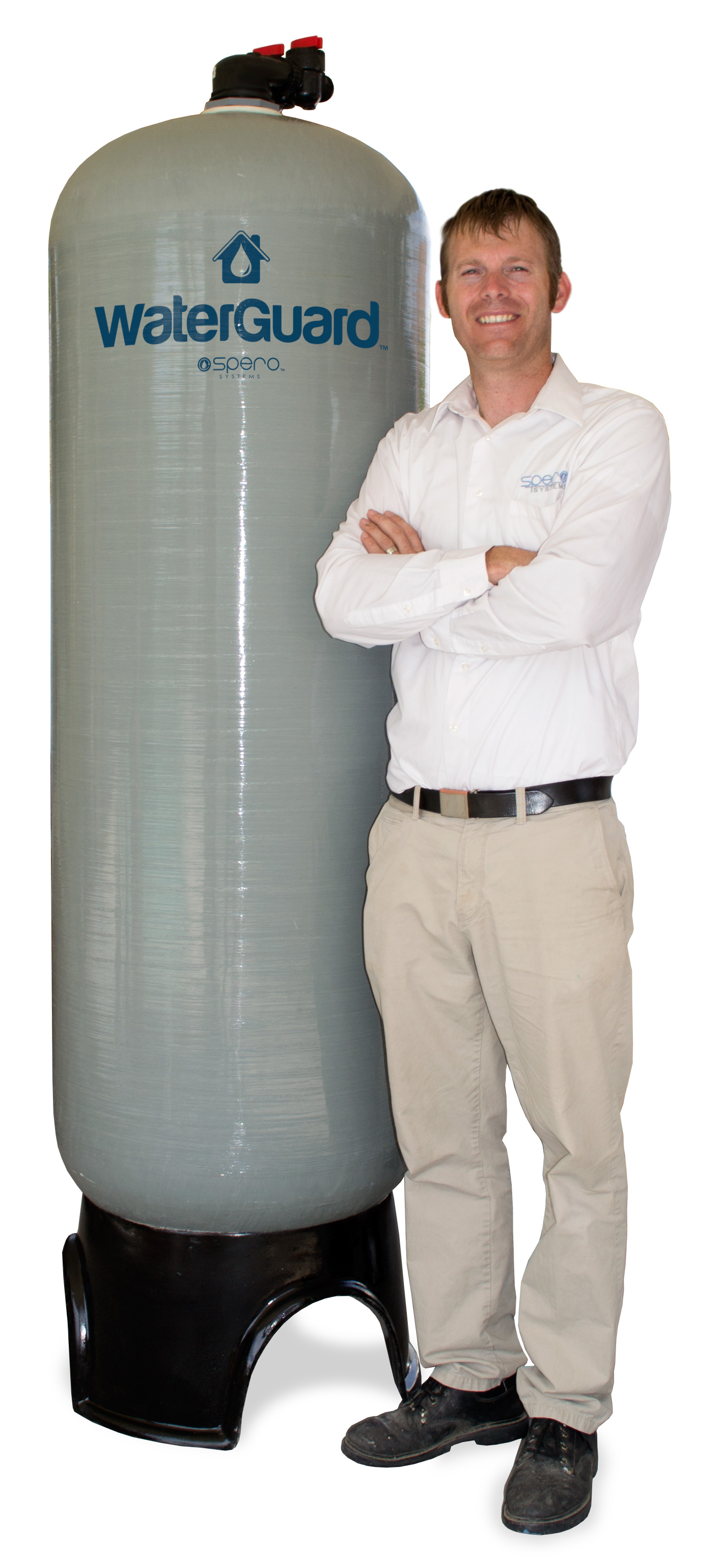 Luxury home builder Joel Johnson came up with a design for water storage tanks  sc 1 st  The Arizona Beehive & Luxury Home Builder Revolutionizes Water Storage u2013 The Arizona Beehive