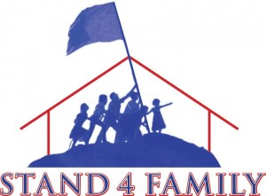 Stand for the Family Fair Family Watch International