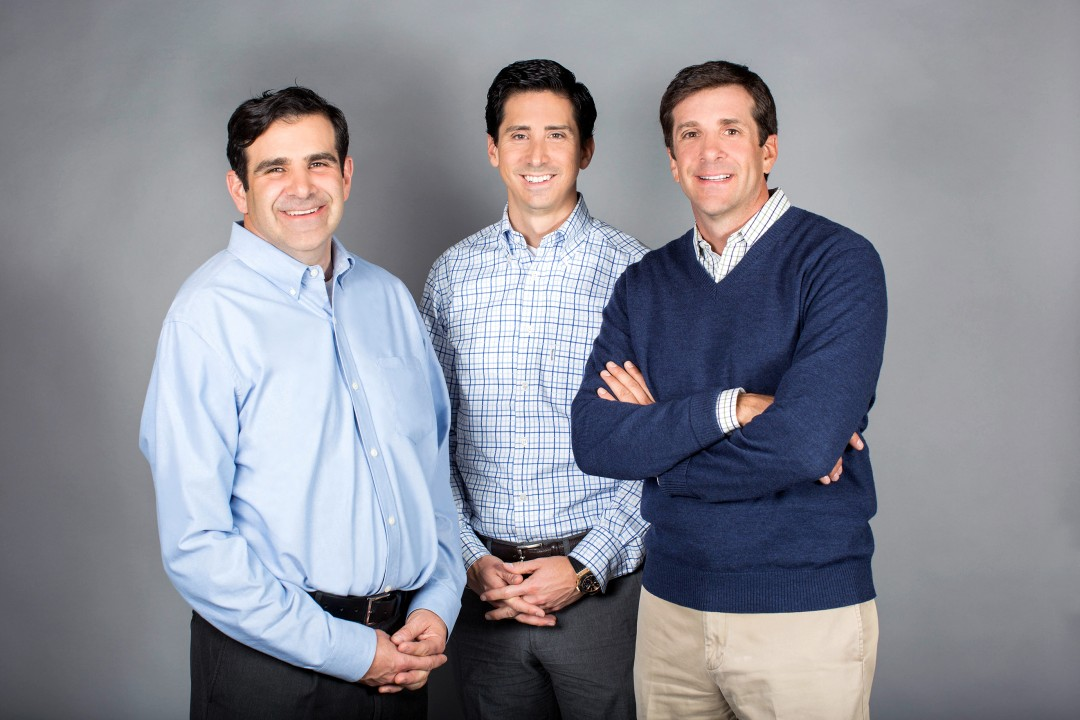 Mormons in Business DownEast Clothing