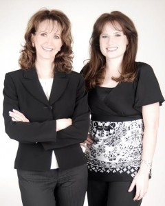 The Gould Group is made up of the mother-daughter team of Penny Gould and Shannon Vowles, award-winning realtors, who help buyers and sellers navigate the constantly changing Arizona real estate market.