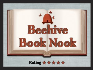 Beehive Book Nook reviews