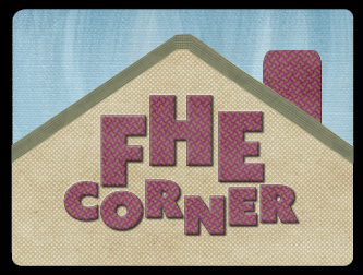 FHE Corner  – Reading With Greater Ease Makes The Scriptures More Enticing!