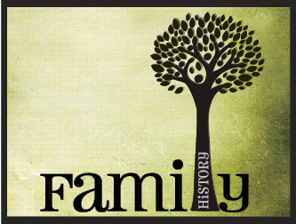 Family History: Important For Your Health