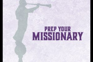 Prep Your Missionary – Changes To The Missionary Daily Schedule