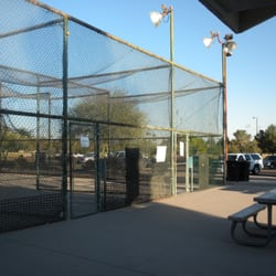 Rip City Batting Cages. Rent a cage or pay by the pitch at Rip City!
