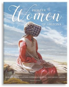 Cover design by Madison Swapp.  Courtesy of BYU Religious Studies Center
