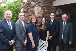 Promotional Feature – Meldrum Mortuary And Crematory Offers Quality Service In East Valley