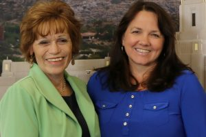 Authors Seek Information For Mesa Easter Pageant Book