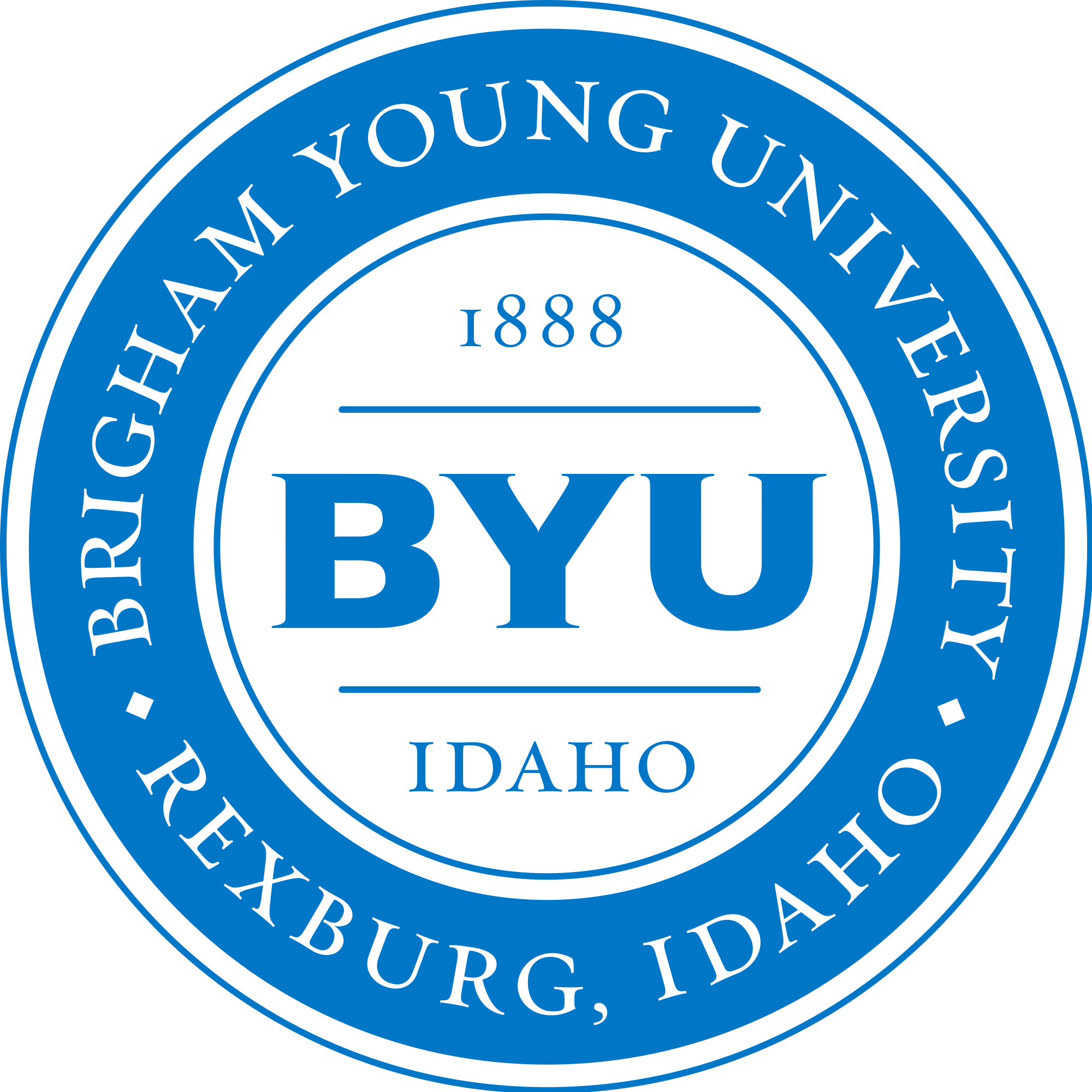 A Bigger Vision: BYU-Idaho Is Building Education In Arizona