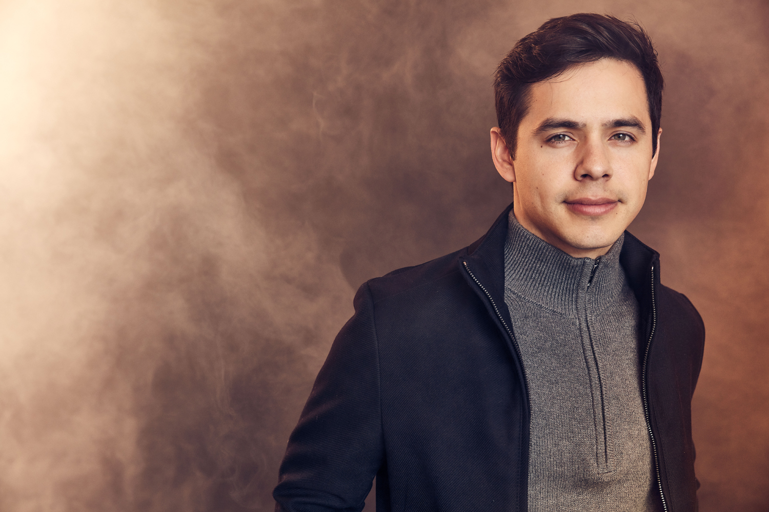 2 David Archuleta9097 By Robby Klein S