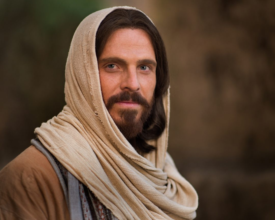 pictures-of-jesus-1138494-high-res-print